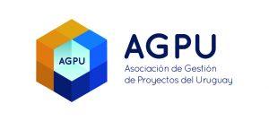 AGPU-logo