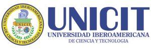 Logo-UNICIT