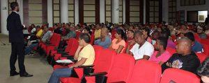 funiber-antonio-bores-conferencia-cali-educacion-fisica