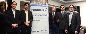 funiber-argentina-ciclo-conferencias-management