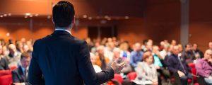 Ciclo Internacional de Conferencias en Management en Argentina