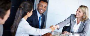 funiber-becas-costa-rica-maestria-derecho-negocios-internacional