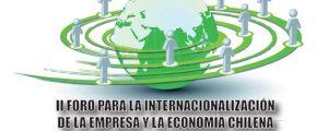 funiber-chile-foro-internacionalizacion