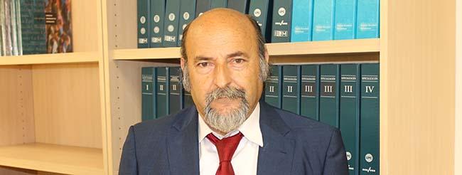 """Federico Fernández imparte en Bolivia la conferencia """"Cómo preparar y presentar propuestas a solicitudes de Proyectos"""""""
