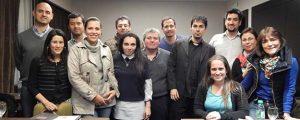 funiber-formacion-proyectos-argentina