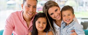 funiber-honduras-conferencia-familia