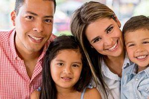 FUNIBER realiza en Honduras conferencia sobre la importancia familia