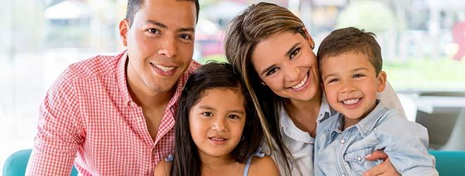 """FUNIBER realiza en Honduras la conferencia """"Importancia de la familia en el desarrollo psicológico infantil"""""""
