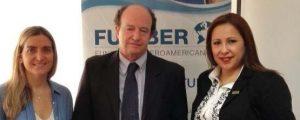 funiber-uruguay-camaoes-vicepresidente-reunion