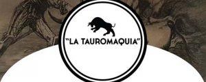 LaTauromaquia-FUNIBER-Mexico