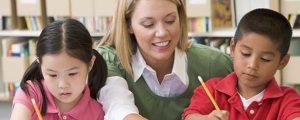 funiber-becas-formacion-profesores-costa-rica