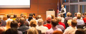 Inscripciones abiertas del II Encuentro Internacional de Educación en Brasil