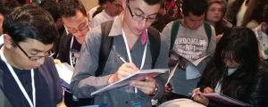 funiber-colombia-feria-qs-world-grad-school-tour