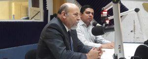 funiber-federico-ferandez-nicaragua-entrevista-lasandino