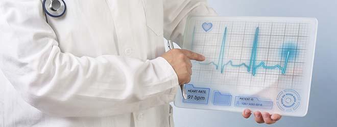 """FUNIBER mejora el seguimiento de tratamientos dietéticos con el proyecto """"Nutrix"""""""
