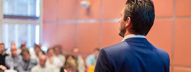 FUNIBER participa en la III Cumbre Paraguaya de Gestión de Personas