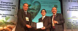 funiber-premiada-congreso-proyectos-mexico
