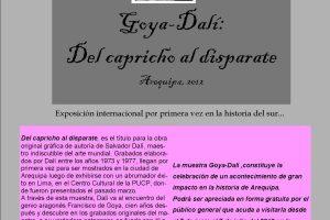 dali_arequipa