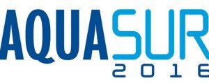 FUNIBER asistirá a la IX Feria Internacional de Acuicultura – AquaSur 2016 en Chile