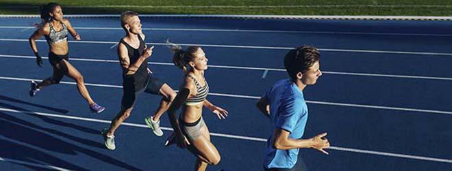FUNIBER organiza en Nicaragua conferencia sobre la importancia de la composición corporal en el rendimiento deportivo