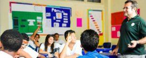 funiber-educacion-internacional