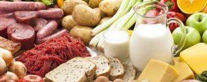 funiber-honduras-conferencia-nutricion-adolescencia