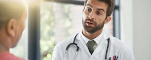 funiber-honduras-congreso-salud