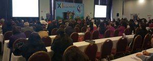 funiber-mexico-congreso-escuelas-particulares