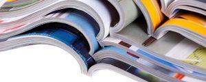 funiber-presentacion-revista-gestionarte