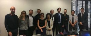 funiber-proyecto-europeo-succed