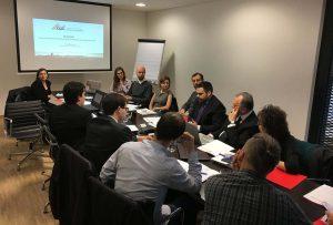 funiber-proyecto-succeed-reunion