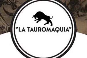 funiber-tauromaquia-goya-leon