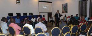 funiber-tete-mozambique-conferencia