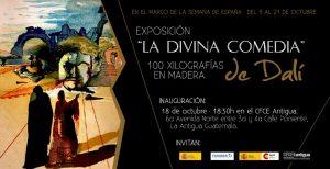 invitacion-dali-guatemala
