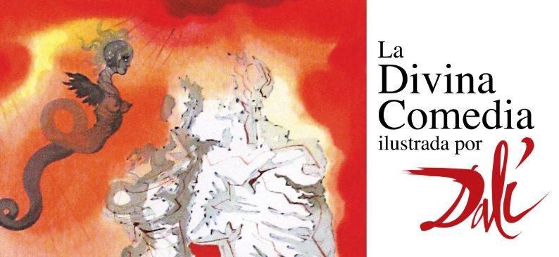 Exposición «La Tauromaquia» de Goya en el Castillo de Valderrobres (Teruel)