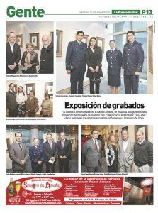 nota-prensa-austral-chile