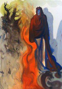 obra-cultural-muestra-arte-dali-4