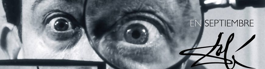 Exposición de «Los sueños caprichosos de Pantagruel» y «Las cenas de Gala» de Dalí en Honduras