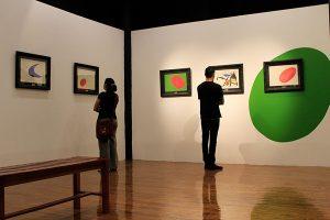 fnbr-expo-joan-miro-obra-cultural_6