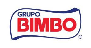 funiber-bimbo-uruguay