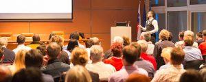 El prestigioso nutricionista Guillermo Rodríguez Navarrete impartirá conferencia en Puerto Rico