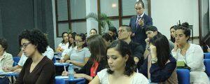 funiber-costa-rica-sirvent-conferencia-composicion-corporal