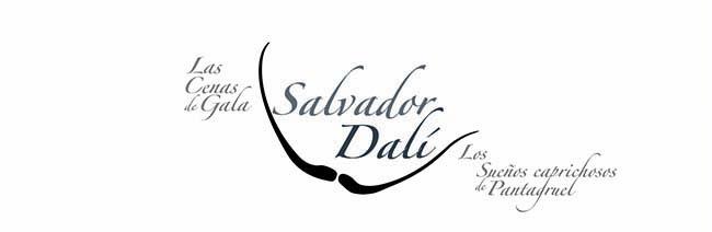 Exposición de Salvador Dalí llega a Perú