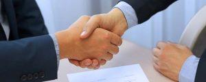 FUNIBER y Grupo BIMBO firman en Uruguay un convenio de Becas