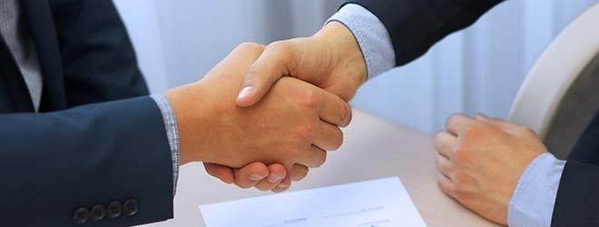 FUNIBER y Grupo BIMBO firman en Uruguay un convenio de Becas de Formación