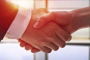 FUNIBER se incorpora a la Cámara de Comercio Americana de Nicaragua