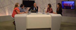 FUNIBER Brasil habla sobre los retos en educación para el Grupo RBS