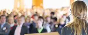 FUNIBER patrocina en Chile un seminario sobre Bioética