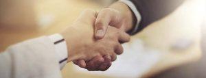 FUNIBER y COMCEL firman en Colombia un convenio de Becas de Formación