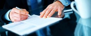 FUNIBER y ANUC firman en Colombia un convenio de Becas de Formación